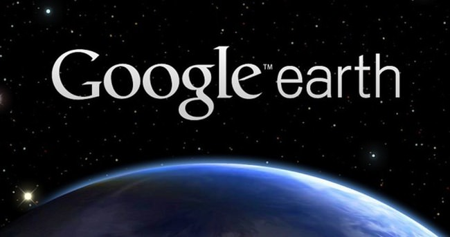 Teknoloji Haberleri (1 - 7 Mart 2020) - Google Earth Tüm Tarayıcılarda