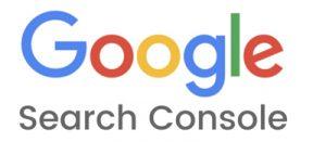 Faydalı Seo Araçları - Google Search Console Aracı
