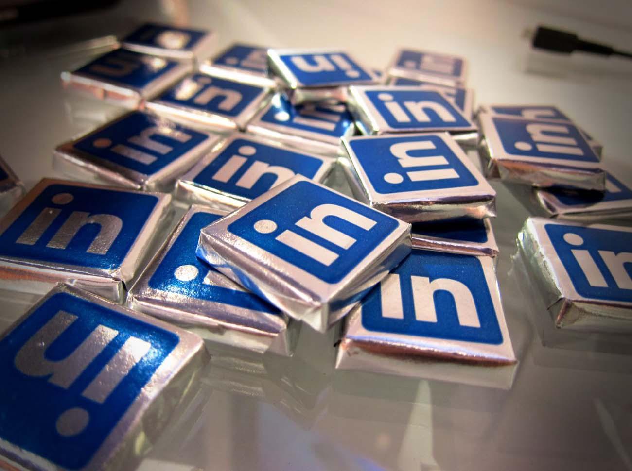 Linkedin'e Hikayeler Özelliği Geliyor