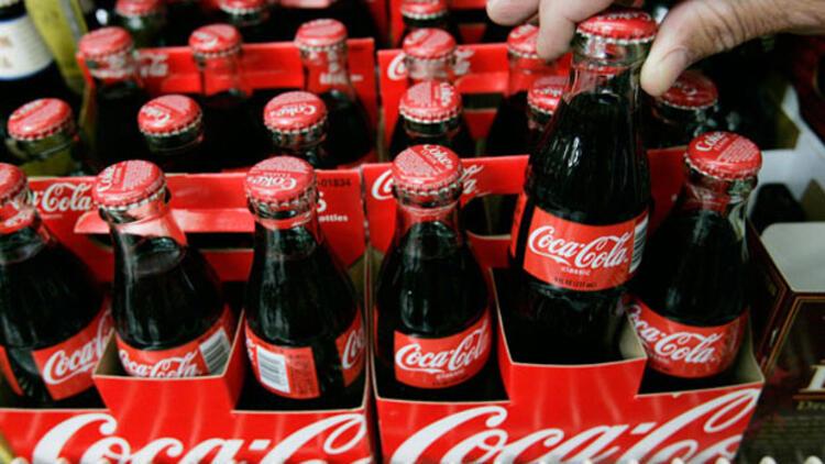 Teknoloji Haberleri (1 - 7 Nisan 2020) - Coca Cola Reklamları