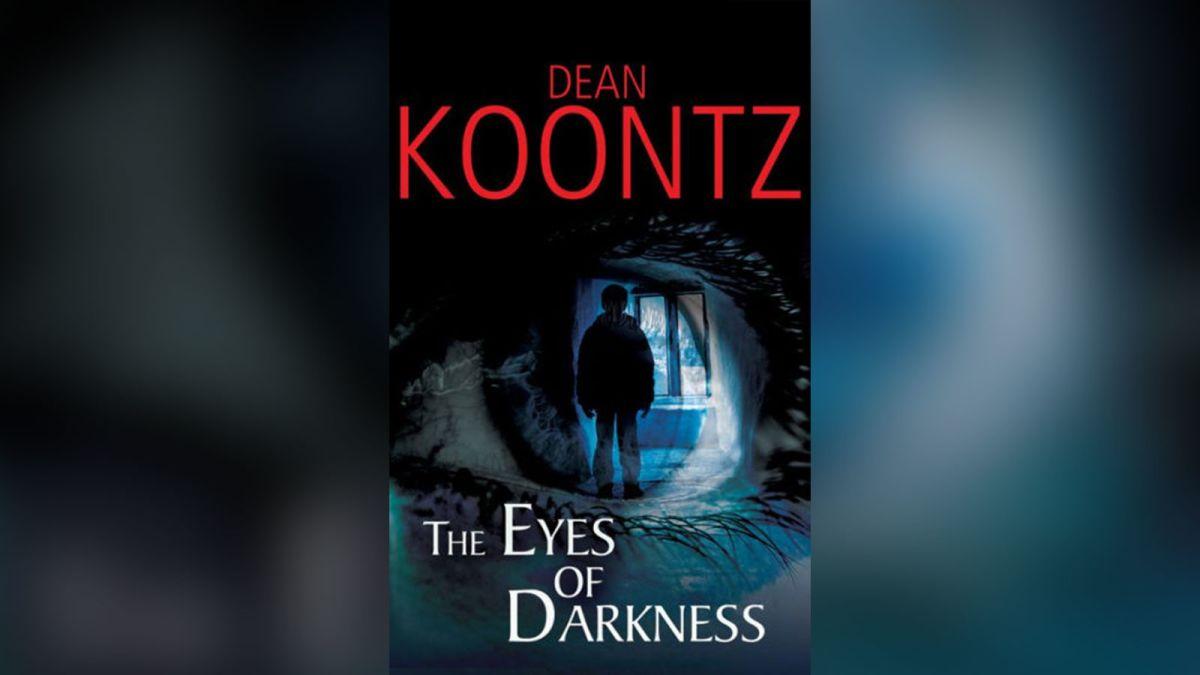 Eyes of Darknes Koronavirüs