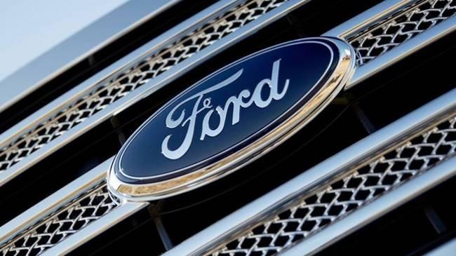Teknoloji Haberleri (1 - 7 Nisan 2020) - Ford Otosan Maske