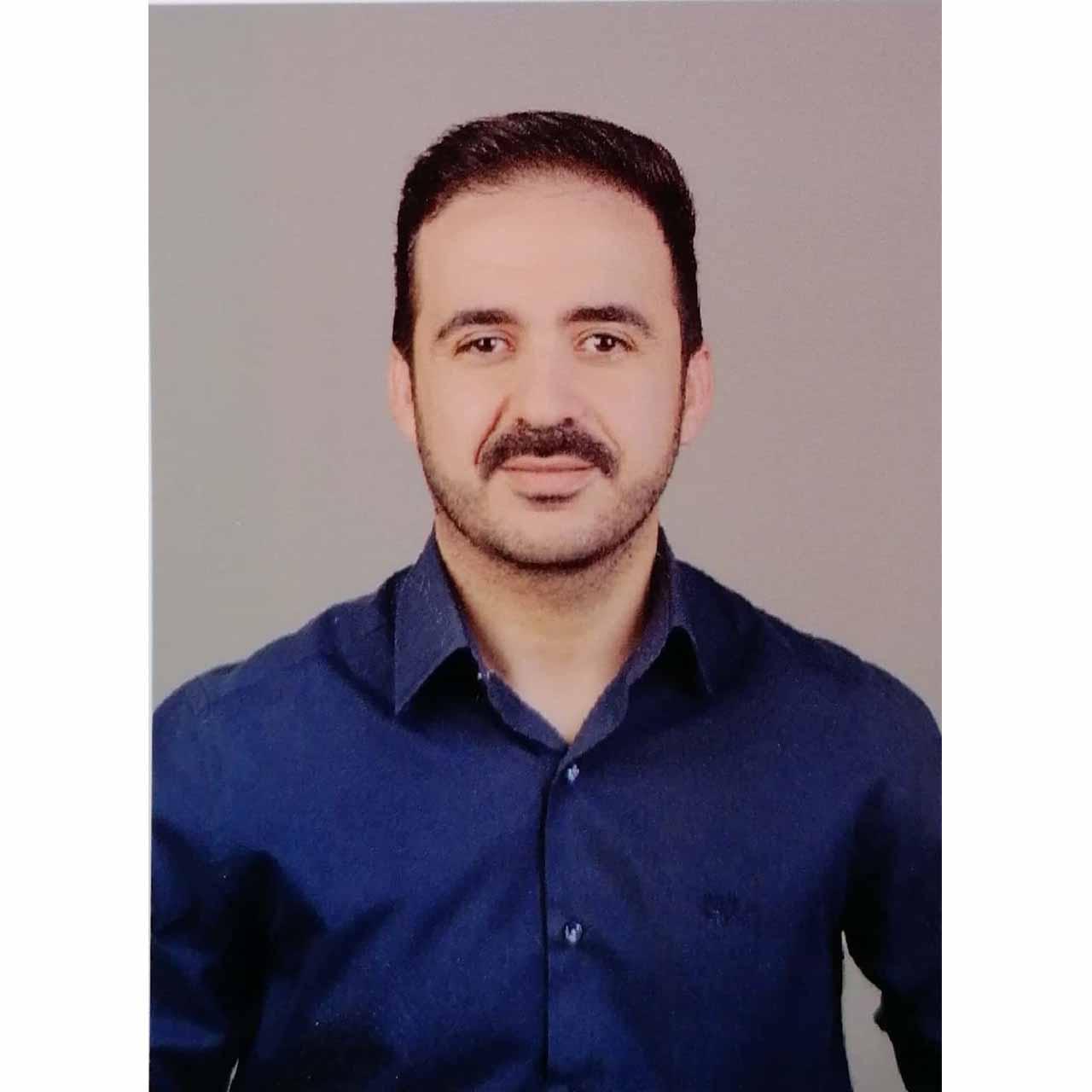 Mustafa ATSAN