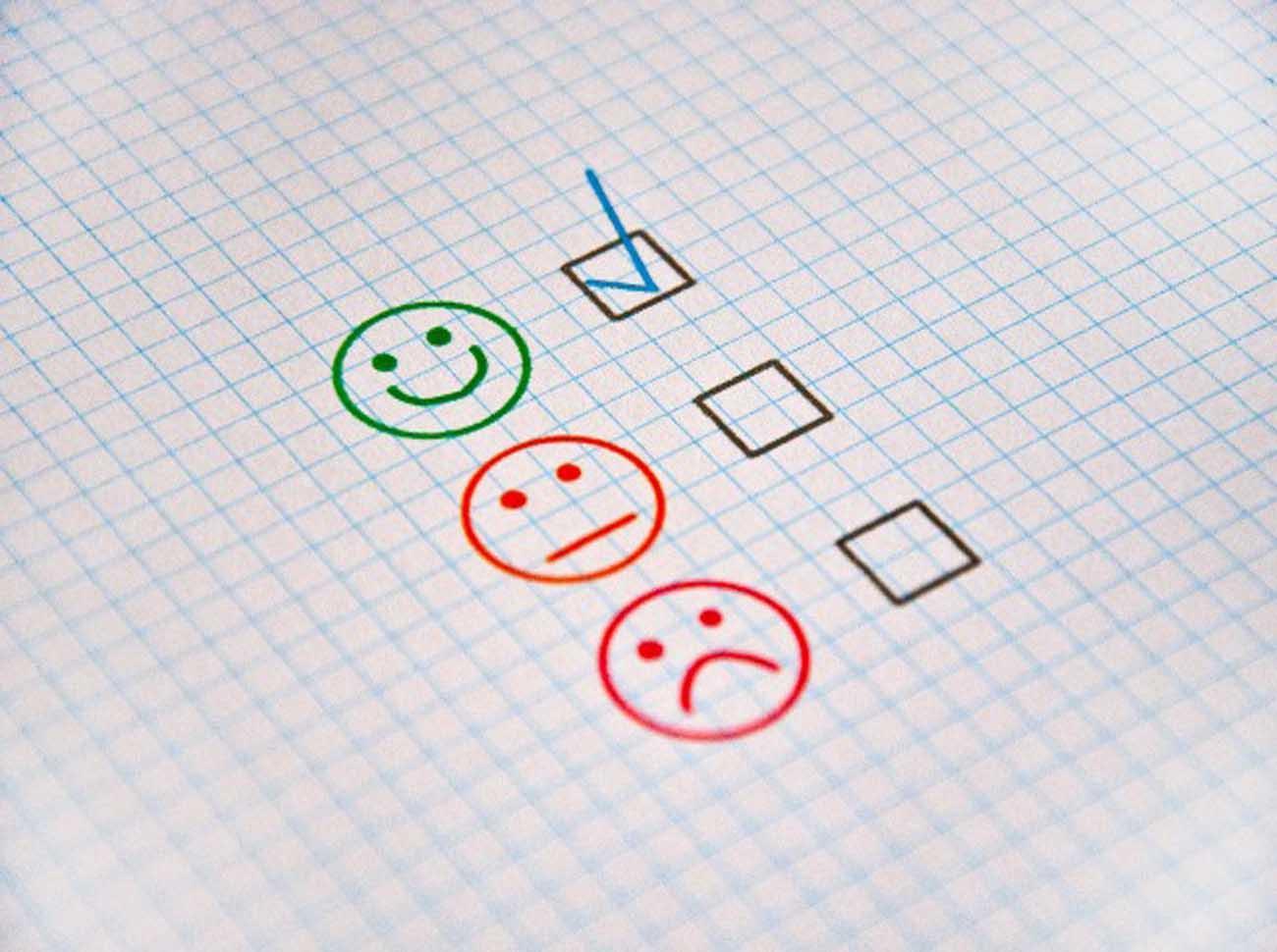 Müşteri Geri Bildirimi Neden Önemlidir?
