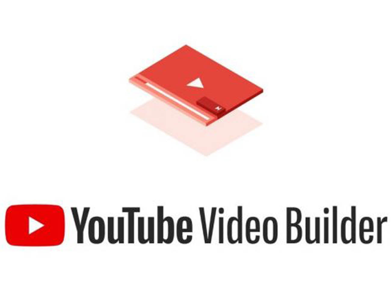 Youtube Video Builder Nedir