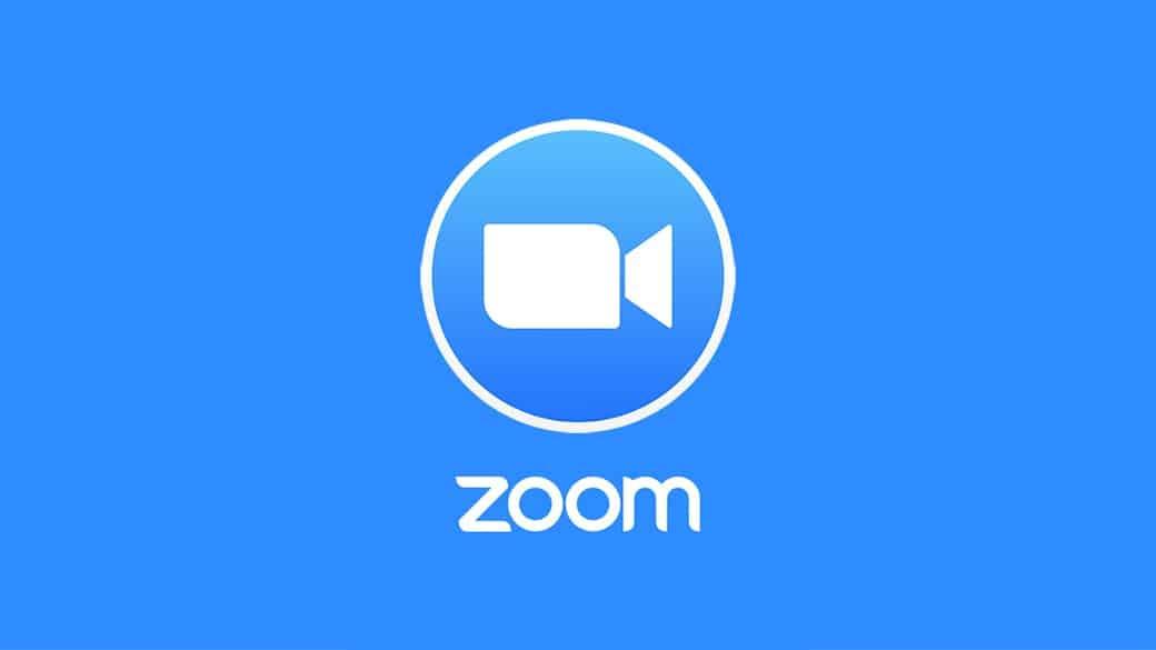 Zoom Nedir
