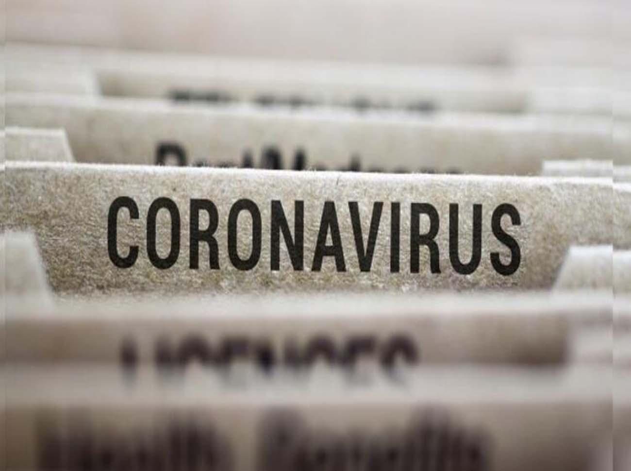 Dünyada Koronavirüs Sonrası Normalleşme