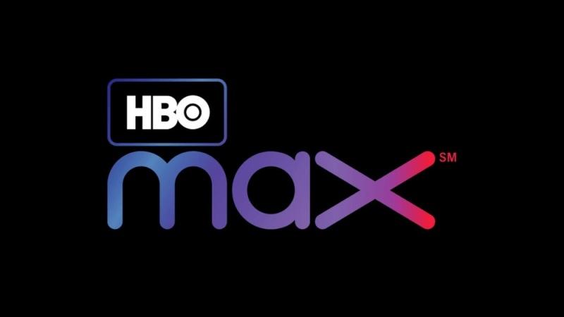 Teknoloji Haberleri (22 - 30 Nisan 2020) - HBO Max