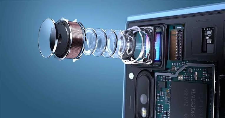 Teknoloji Haberleri (22 - 30 Nisan 2020) - Samsung 600 MP