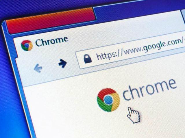 Teknoloji Haberleri (8 - 14 Mayıs 2020) - Google Reklamları Engelleyecek