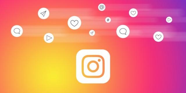 Teknoloji Haberleri (1 - 7 Haziran 2020) - Instagram Yukarı Kaydır