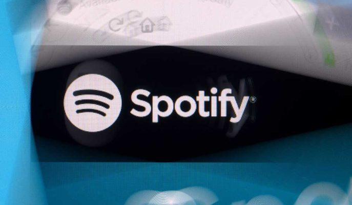 Teknoloji Haberleri (22 - 31 Mayıs 2020) - Spotify 10 Bin Şarkı Limiti