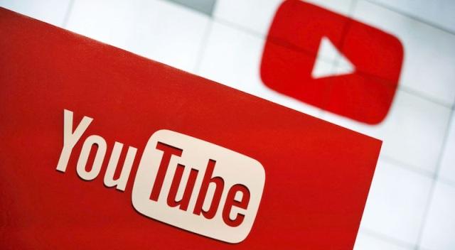Teknoloji Haberleri (22 - 31 Mayıs 2020) - Youtube Music'e Önerilenler Özelliği
