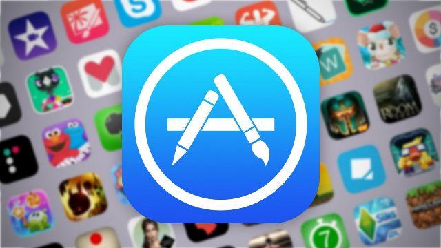 Teknoloji Haberleri (15 - 21 Haziran 2020)- App Store 519 Milyar Dolar