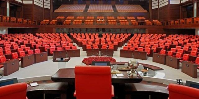 Teknoloji Haberleri (15 - 21 Temmuz 2020) - Dijital Mecralar Komisyonu