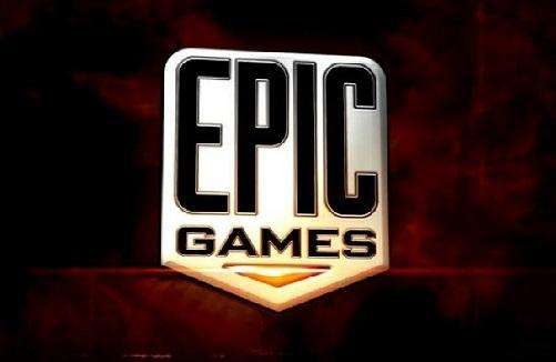 Teknoloji Haberleri (15 - 21 Haziran 2020) - Epic Games 17 Milyar Dolar