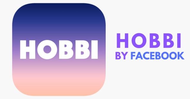 Teknoloji Haberleri (1 - 7 Temmuz 2020) - Facebook Hobbi