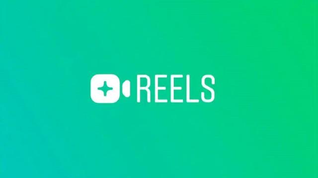 Teknoloji Haberleri (15 - 21 Temmuz 2020) - Instagram Reels