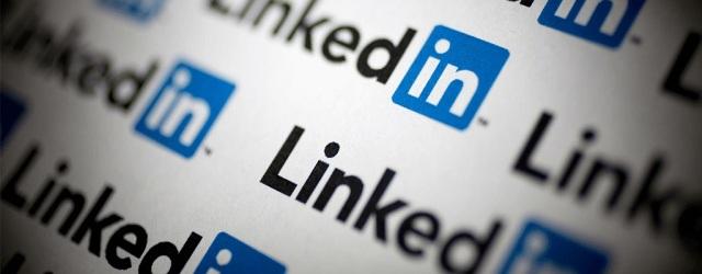 Teknoloji Haberleri (1 - 7 Temmuz 2020) - Linkedin Telaffuz Butonu