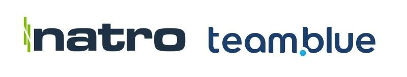 Teknoloji Haberleri (22 - 30 Haziran 2020) - Natro Team Blue