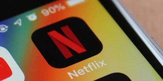 Netflix Türkiye Abone Sayısı