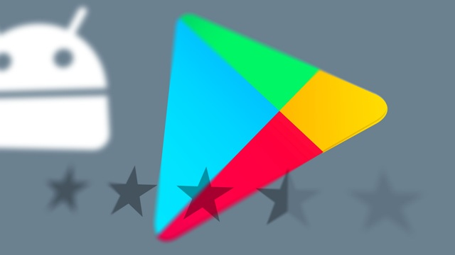 Play Store 25 Uygulamayı Kaldırdı