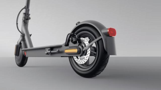 Teknoloji Haberleri (8 - 14 Temmuz 2020) - Scooter Yasal Düzenleme