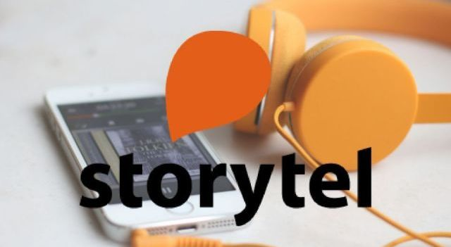 Teknoloji Haberleri (8 - 14 Temmuz 2020) - Storytel Kitap Sawti
