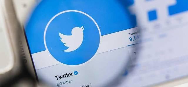 Teknoloji Haberleri (8 - 14 Temmuz 2020) - Twitter Abonelik