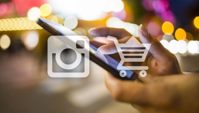 Teknoloji Haberleri (1 - 7 Ağustos 2020) - Instagram Shop Türkiye