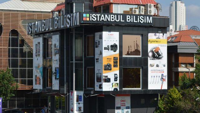 Teknoloji Haberleri (22 - 31 Temmuz 2020) - İstanbul Bilişim Konkordato