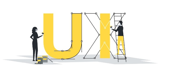 Kullanıcı Deneyimi (UX)