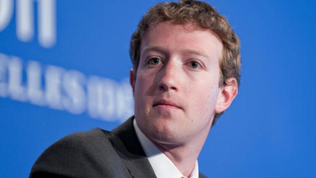 Teknoloji Haberleri (1 - 7 Ağustos 2020) - Mark Zuckerberg'in Serveti