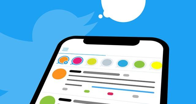 Teknoloji Haberleri (8 - 14 Ağustos 2020) - Twitter Kimler Yanıtlayabilir
