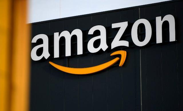 Teknoloji Haberleri (8 - 14 Eylül 2020) - Amazon 20 Bin Yorum