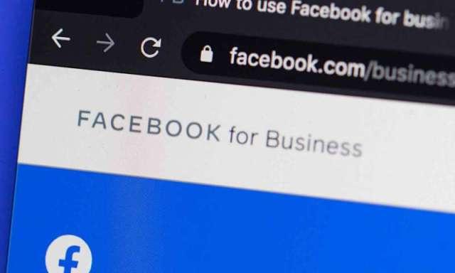 Teknoloji Haberleri (15 - 21 Eylül 2020) - Facebook Suite