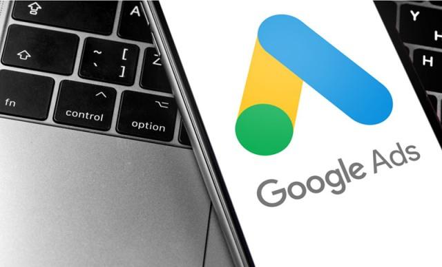 Teknoloji Haberleri (1 - 7 Eylül 2020) - Google Ek Ücret