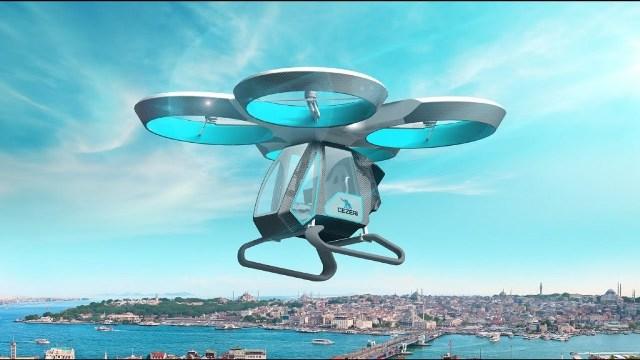 Teknoloji Haberleri (15 - 21 Eylül 2020) - Cezeri