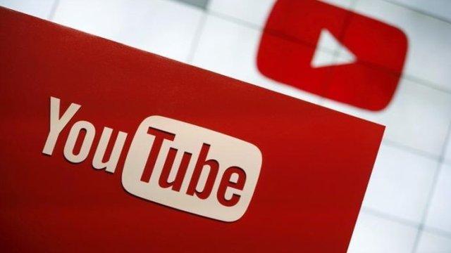 11 Milyon Video