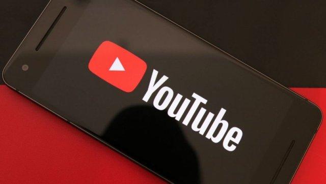 Teknoloji Haberleri (15 - 21 Eylül 2020) - Youtube Shorts