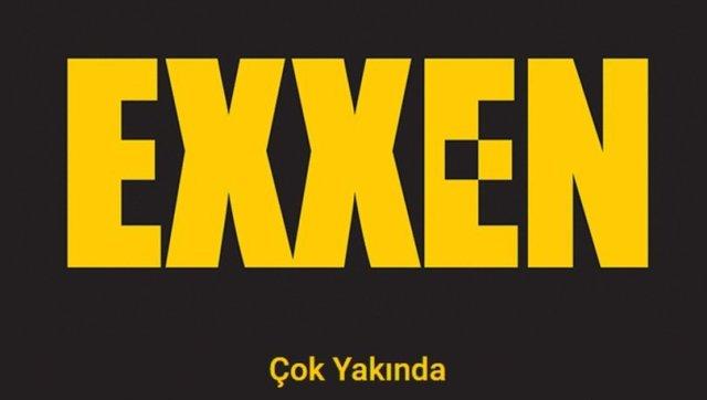 Teknoloji Haberleri (22 - 30 Eylül 2020) - Exxen