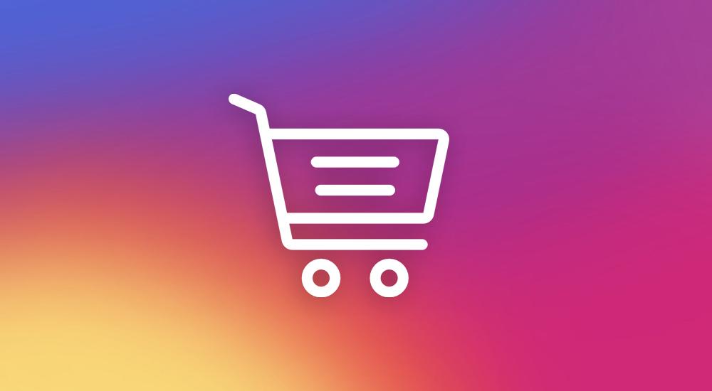 Teknoloji Haberleri (22 - 30 Eylül 2020) - Instagram Shop