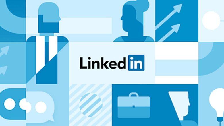 Teknoloji Haberleri (22 - 30 Eylül 2020) - Linkedin Tasarım