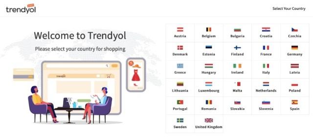 Teknoloji Haberleri (1 - 7 Ekim 2020) - Trendyol Avrupa