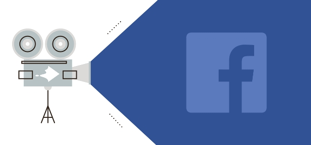 Teknoloji Haberleri (8 - 14 Kasım 2020) - Video İçi Reklam