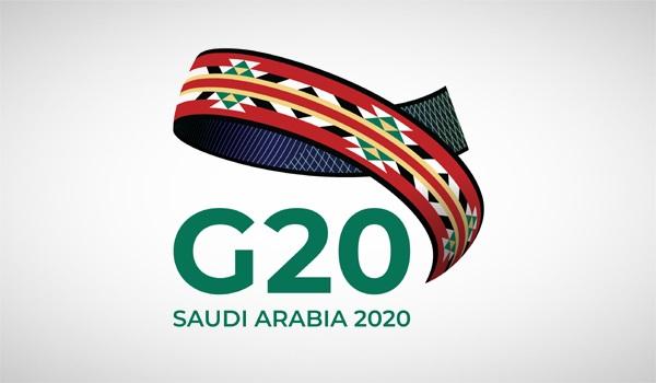Teknoloji Haberleri (15 - 21 Kasım 2020) - G20 Liderler Zirvesi 2020