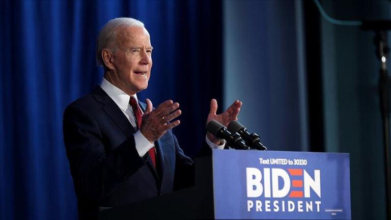 Teknoloji Haberleri (1 - 7 Kasım 2020) - Joe Biden Kazandı