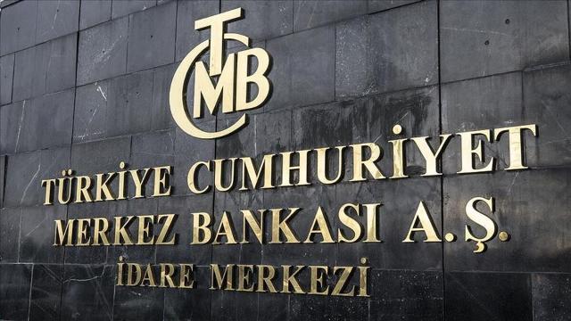 Teknoloji Haberleri (15 - 21 Kasım 2020) - Merkez Bankası Faiz