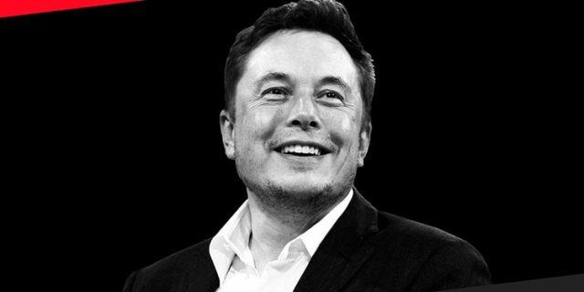 Teknoloji Haberleri (22 - 30 Kasım 2020) - Elon Musk 2. Zengin