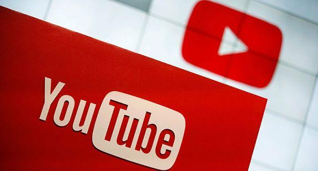 Teknoloji Haberleri (15 - 21 Aralık 2020) - Youtube Temsilcilik